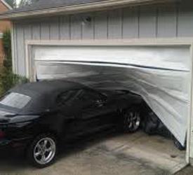 garage-door-emergency