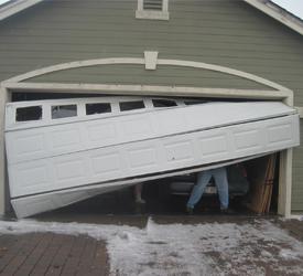 garage-door-emergency2