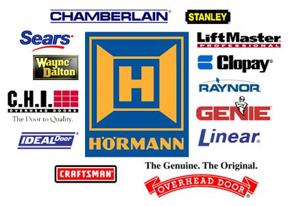 garage-logos